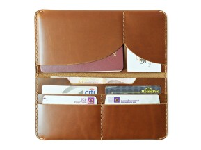 Bag-wallet-smart-p-3
