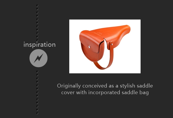 blog-inspiration-1