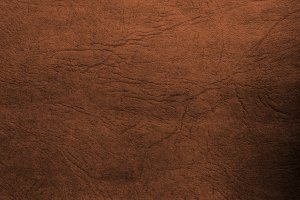 brown-leather-texture-free-high-resolution-dimensions_2952262.jpg