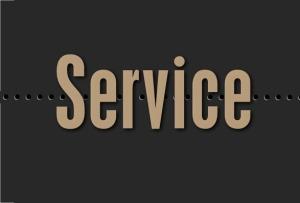 service 9genuine