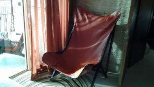 Victoria-bag-bicycle002-10857724_941165639246574_2074594773270573553_n1