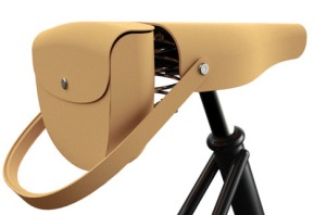 Victoria-bag-bicycle004-Victoria-Saddle-Bag1