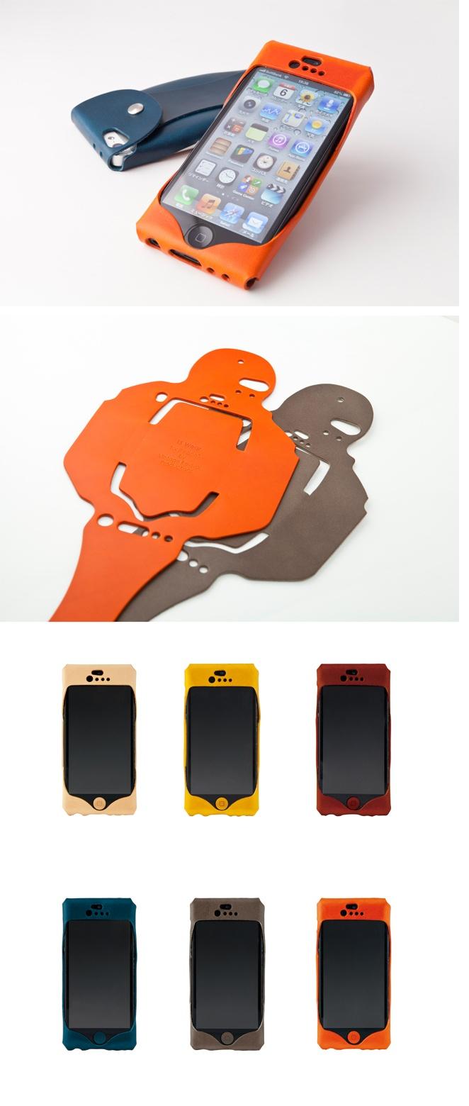 idea-bag-1