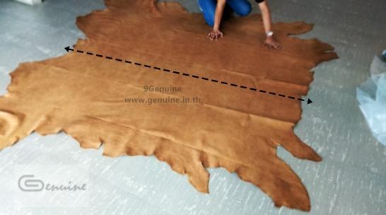 genuine-leather-2