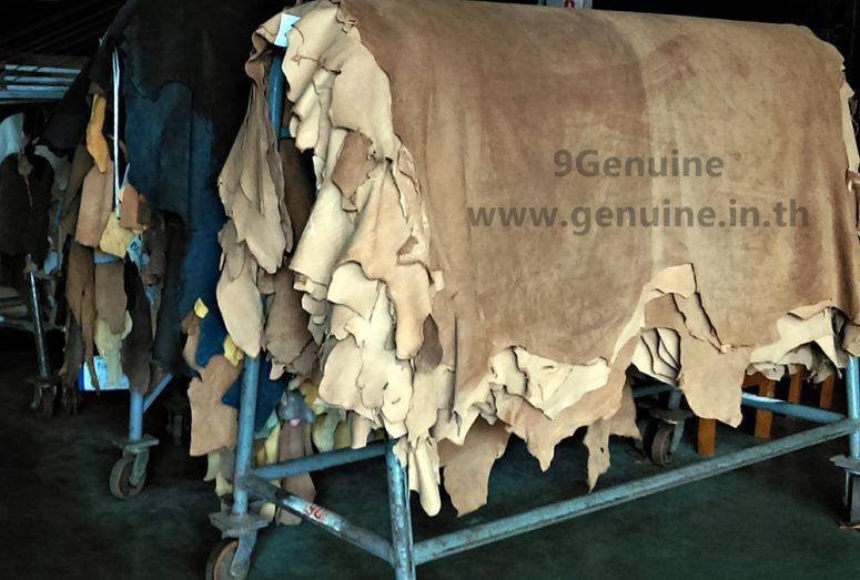 genuine-leather