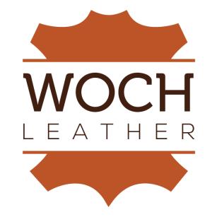 logo-woch