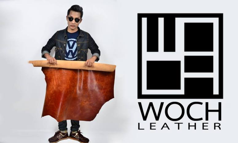 vegetable leather-woch-2