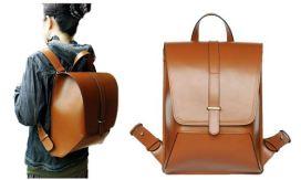back-pack-iron-bagan