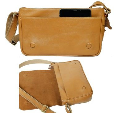 bag-leather-500-2