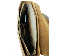 bag-leather-500-3