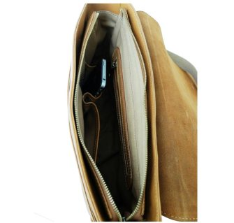 bag-leather-500-3