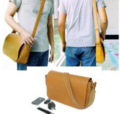 bag-leather-500-4