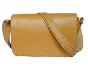 bag-leather-500