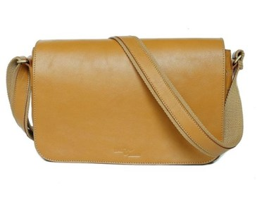 bag-leather-500
