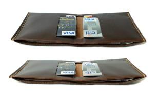 dark-brown-slim-wallet-7