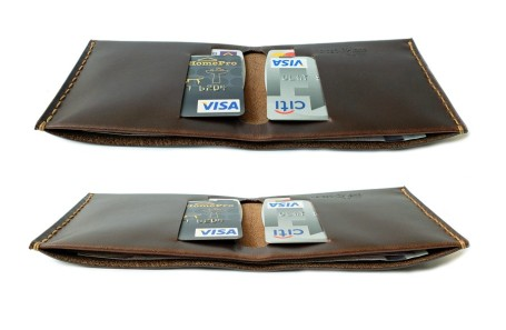 dark-brown-slim-wallet-7