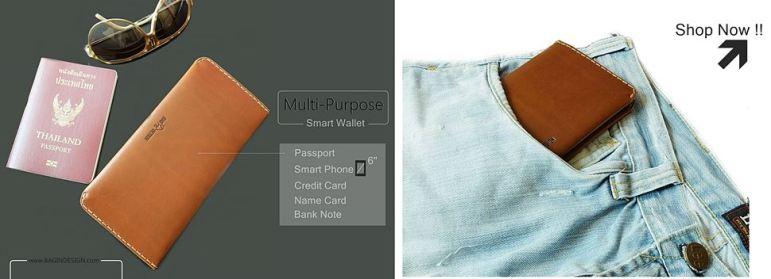 Bag-wallet-smart-ads-2-2