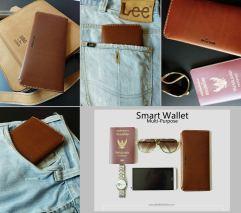 Bag-wallet-smart-ads-3