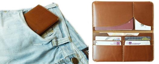 Bag-wallet-smart-fb-post