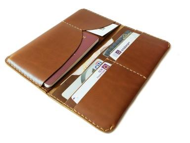Bag-wallet-smart-p-2
