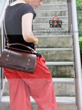 BAG-ZEN-look-5