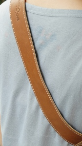 camera-strap-leather-5