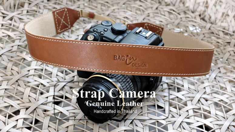camera-strap-leather-post-12
