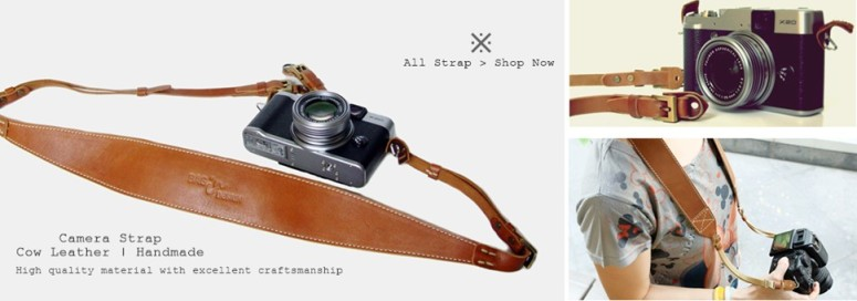 camera-strap-leather