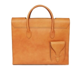 Develop-Bag-Briefcase-tan-2