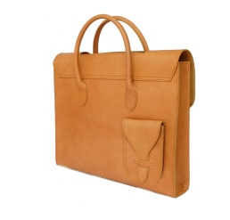 Develop-Bag-Briefcase-tan-4