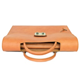 Develop-Bag-Briefcase-tan-5