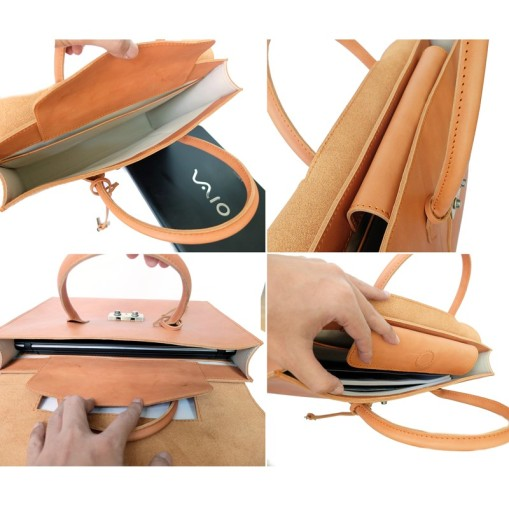 Develop-Bag-Briefcase-tan-6