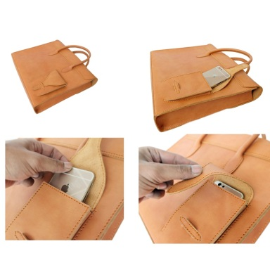 Develop-Bag-Briefcase-tan-7