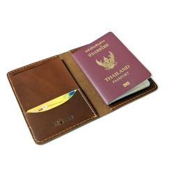 Passport-cover-holder-leather-2