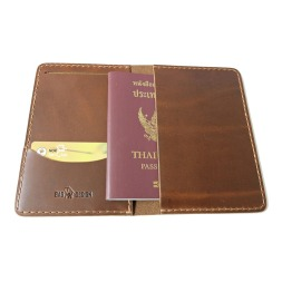 Passport-cover-holder-leather-3