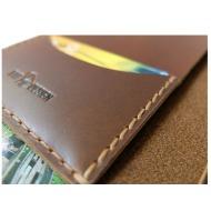 Passport-cover-holder-leather-4