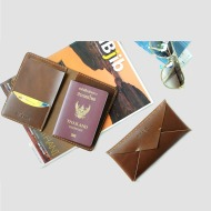Passport-cover-holder-leather-6