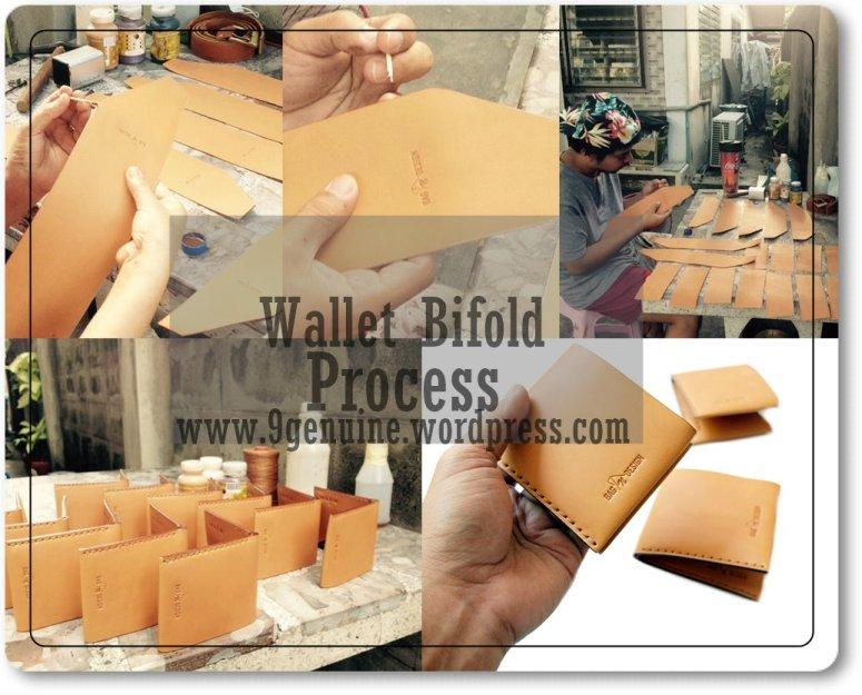 process-wallet-simple