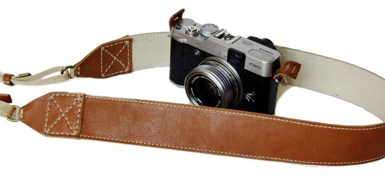 strap-Classic-1