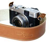 strap-Classic-3