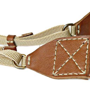 strap-Classic-5