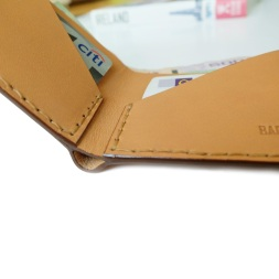 wallet-smart-bifold-leather-4