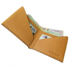 wallet-smart-bifold-leather-5