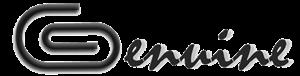 logo-genuine0
